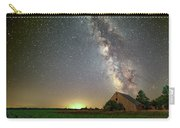 Rural Dreams Carry-all Pouch