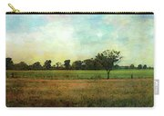 Rural Landscape 5904 Idp_2 Carry-all Pouch