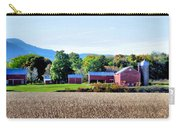 Rural Scene  Carry-all Pouch