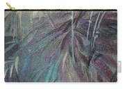 Rush Carry-all Pouch by Writermore Arts