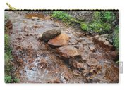 Rushing Waters 2 Carry-all Pouch