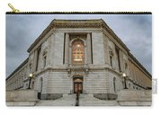 Russell Senate Office Building Carry-all Pouch