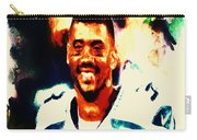 Russell Wilson 02b Carry-all Pouch