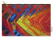 Russolo: Revolution, 1911 Carry-all Pouch