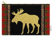 Rustic Woodland-jp3685 Carry-all Pouch