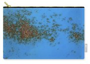 Rusty Islands Carry-all Pouch