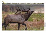 Rutting Bull Carry-all Pouch