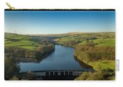 Ryburn Reservoir Carry-all Pouch