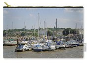 Ryde Harbour Carry-all Pouch