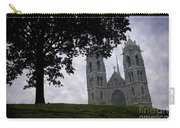 Sacred Heart Cathedral Newark New Jersey Carry-all Pouch