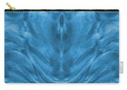 Sacred Light - 700 Carry-all Pouch