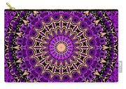Sacred Paradise No. 1 Carry-all Pouch
