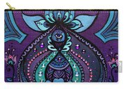Sacred Vision Carry-all Pouch