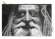 Sadhu  Carry-all Pouch