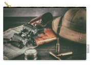Safari_hard Hat Carry-all Pouch