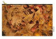Sago Seeds Carry-all Pouch