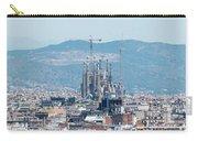 Sagrada Familia 2 Carry-all Pouch