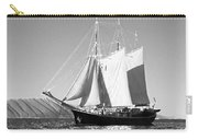 Sailboat - Id 16235-142735-0101 Carry-all Pouch