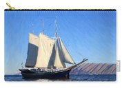 Sailboat - Id 16235-142740-6039 Carry-all Pouch