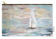 Sailing Away 2 Carry-all Pouch