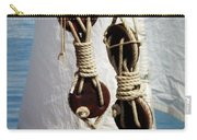 Sailing Dories 2 Carry-all Pouch