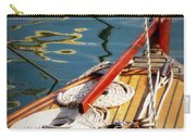 Sailing Dories 4 Carry-all Pouch