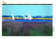 Norfolk Sails Carry-all Pouch