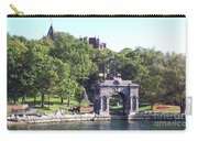 Sailing The Thousand Islands Canada Carry-all Pouch