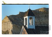Saint Mary Catholic Church Carry-all Pouch