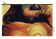 Saint Paul The Apostle Carry-all Pouch