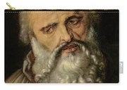 Saint Philip The Apostle Carry-all Pouch