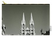 Saint Vincent De Paul Marseille Carry-all Pouch