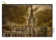 Salisbury Cathedral Carry-all Pouch