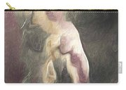 Salome's Dance Carry-all Pouch