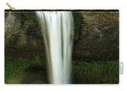 Salt Creek Falls 2 Carry-all Pouch