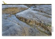 Saltings Channel Carry-all Pouch