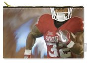 Samaje Perine '16 Carry-all Pouch