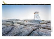 Sambro Lighthouse Carry-all Pouch