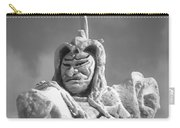 Samurai 2 Carry-all Pouch