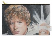 Samwise Gamgee / Sean Astin Carry-all Pouch
