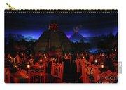 San Angel Inn Mexico Carry-all Pouch