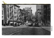 San Francisco 1945 Carry-all Pouch