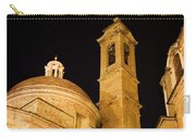 San Lorenzo Chruch Florence Italy Carry-all Pouch