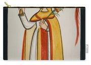 San Ramon Nonato - St. Raymond Nonnatus - Aoran Carry-all Pouch