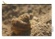Sand Art Carry-all Pouch