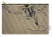 Sand Doodles Carry-all Pouch