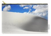 Sand Dune Magic 2 Carry-all Pouch