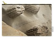 Sand Spirits Carry-all Pouch