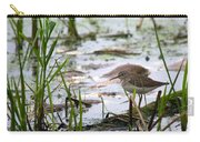 Sandpiper Perched Carry-all Pouch