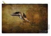 Sandpiper Piping Carry-all Pouch